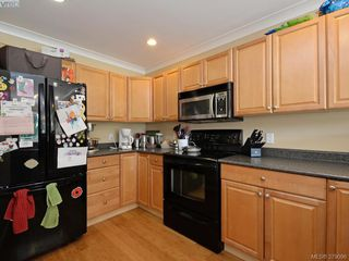 Photo 8: 2071 Dover St in SOOKE: Sk Sooke Vill Core Half Duplex for sale (Sooke)  : MLS®# 761363