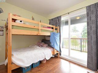 Photo 12: 2071 Dover St in SOOKE: Sk Sooke Vill Core Half Duplex for sale (Sooke)  : MLS®# 761363