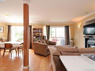 Photo 6: 2071 Dover St in SOOKE: Sk Sooke Vill Core Half Duplex for sale (Sooke)  : MLS®# 761363