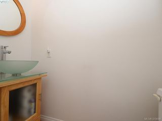 Photo 17: 2071 Dover St in SOOKE: Sk Sooke Vill Core Half Duplex for sale (Sooke)  : MLS®# 761363