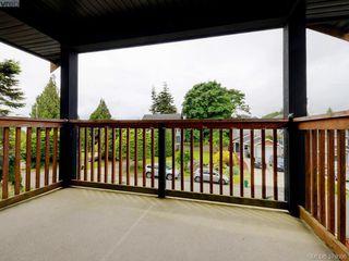 Photo 14: 2071 Dover St in SOOKE: Sk Sooke Vill Core Half Duplex for sale (Sooke)  : MLS®# 761363