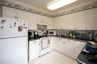Photo 17: 10360 BUTTERMERE Drive in Richmond: Broadmoor House for sale : MLS®# R2175889