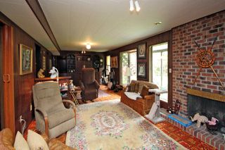 Photo 19: 10360 BUTTERMERE Drive in Richmond: Broadmoor House for sale : MLS®# R2175889