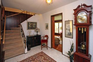 Photo 12: 10360 BUTTERMERE Drive in Richmond: Broadmoor House for sale : MLS®# R2175889