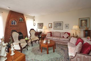 Photo 14: 10360 BUTTERMERE Drive in Richmond: Broadmoor House for sale : MLS®# R2175889