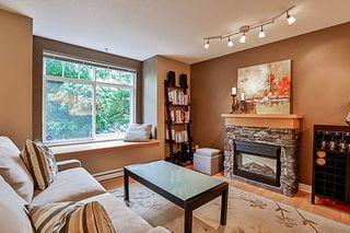 "Photo 11: 33 7488 SOUTHWYNDE Avenue in Burnaby: South Slope Townhouse for sale in ""LEDGESTONE 1"" (Burnaby South)  : MLS®# R2176446"