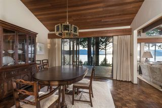 Photo 18: 8579 ANSELL Place in West Vancouver: Howe Sound House for sale : MLS®# R2176712