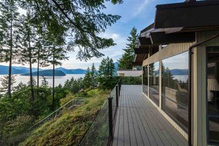 Photo 6: 8579 ANSELL Place in West Vancouver: Howe Sound House for sale : MLS®# R2176712