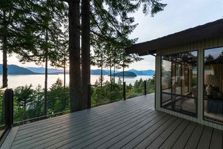 Photo 7: 8579 ANSELL Place in West Vancouver: Howe Sound House for sale : MLS®# R2176712
