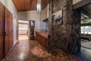 Photo 14: 8579 ANSELL Place in West Vancouver: Howe Sound House for sale : MLS®# R2176712
