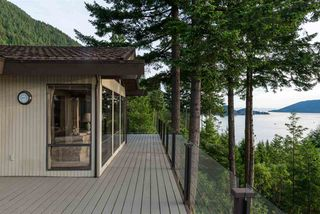Photo 5: 8579 ANSELL Place in West Vancouver: Howe Sound House for sale : MLS®# R2176712