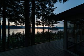 Photo 9: 8579 ANSELL Place in West Vancouver: Howe Sound House for sale : MLS®# R2176712