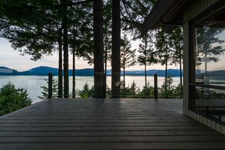 Photo 10: 8579 ANSELL Place in West Vancouver: Howe Sound House for sale : MLS®# R2176712