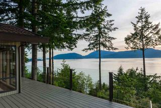 Photo 3: 8579 ANSELL Place in West Vancouver: Howe Sound House for sale : MLS®# R2176712