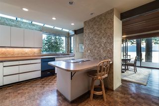 Photo 16: 8579 ANSELL Place in West Vancouver: Howe Sound House for sale : MLS®# R2176712
