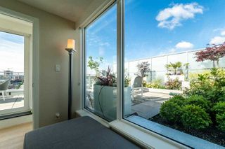 Photo 16: 2208 1618 QUEBEC Street in Vancouver: Mount Pleasant VE Condo for sale (Vancouver East)  : MLS®# R2185152