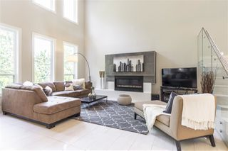 Photo 4: 1313 HOLLYBROOK Street in Coquitlam: Burke Mountain House for sale : MLS®# R2186847
