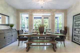 Photo 8: 1313 HOLLYBROOK Street in Coquitlam: Burke Mountain House for sale : MLS®# R2186847