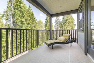 Photo 13: 1313 HOLLYBROOK Street in Coquitlam: Burke Mountain House for sale : MLS®# R2186847