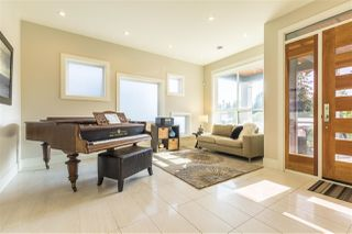 Photo 2: 1313 HOLLYBROOK Street in Coquitlam: Burke Mountain House for sale : MLS®# R2186847