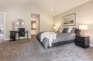Photo 11: 1313 HOLLYBROOK Street in Coquitlam: Burke Mountain House for sale : MLS®# R2186847