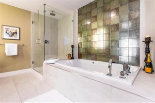 Photo 14: 1313 HOLLYBROOK Street in Coquitlam: Burke Mountain House for sale : MLS®# R2186847