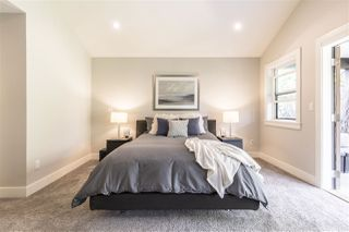 Photo 12: 1313 HOLLYBROOK Street in Coquitlam: Burke Mountain House for sale : MLS®# R2186847
