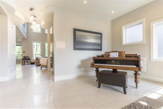 Photo 3: 1313 HOLLYBROOK Street in Coquitlam: Burke Mountain House for sale : MLS®# R2186847