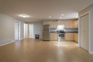 Photo 20: 1313 HOLLYBROOK Street in Coquitlam: Burke Mountain House for sale : MLS®# R2186847