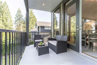 Photo 9: 1313 HOLLYBROOK Street in Coquitlam: Burke Mountain House for sale : MLS®# R2186847