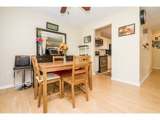 "Photo 7: 111 519 TWELFTH Street in New Westminster: Uptown NW Condo for sale in ""KINGSGATE"" : MLS®# R2189199"