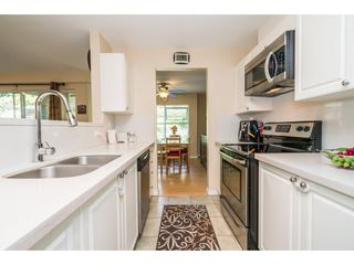 "Photo 11: 111 519 TWELFTH Street in New Westminster: Uptown NW Condo for sale in ""KINGSGATE"" : MLS®# R2189199"