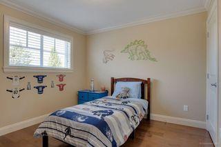 Photo 15: 6626 BRANTFORD Avenue in Burnaby: Upper Deer Lake House 1/2 Duplex for sale (Burnaby South)  : MLS®# R2191081