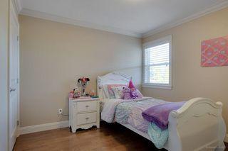 Photo 16: 6626 BRANTFORD Avenue in Burnaby: Upper Deer Lake House 1/2 Duplex for sale (Burnaby South)  : MLS®# R2191081