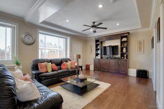 Photo 11: 6626 BRANTFORD Avenue in Burnaby: Upper Deer Lake House 1/2 Duplex for sale (Burnaby South)  : MLS®# R2191081