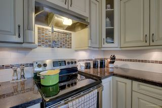Photo 8: 6626 BRANTFORD Avenue in Burnaby: Upper Deer Lake House 1/2 Duplex for sale (Burnaby South)  : MLS®# R2191081