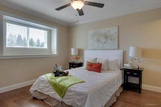 Photo 13: 6626 BRANTFORD Avenue in Burnaby: Upper Deer Lake House 1/2 Duplex for sale (Burnaby South)  : MLS®# R2191081