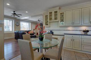 Photo 10: 6626 BRANTFORD Avenue in Burnaby: Upper Deer Lake House 1/2 Duplex for sale (Burnaby South)  : MLS®# R2191081