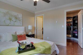 Photo 14: 6626 BRANTFORD Avenue in Burnaby: Upper Deer Lake House 1/2 Duplex for sale (Burnaby South)  : MLS®# R2191081