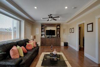 Photo 12: 6626 BRANTFORD Avenue in Burnaby: Upper Deer Lake House 1/2 Duplex for sale (Burnaby South)  : MLS®# R2191081