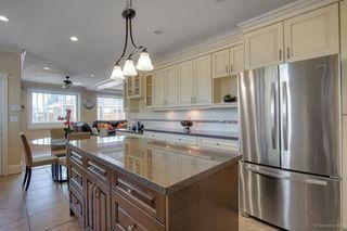 Photo 7: 6626 BRANTFORD Avenue in Burnaby: Upper Deer Lake House 1/2 Duplex for sale (Burnaby South)  : MLS®# R2191081
