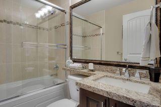 Photo 17: 6626 BRANTFORD Avenue in Burnaby: Upper Deer Lake House 1/2 Duplex for sale (Burnaby South)  : MLS®# R2191081