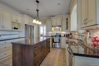 Photo 9: 6626 BRANTFORD Avenue in Burnaby: Upper Deer Lake House 1/2 Duplex for sale (Burnaby South)  : MLS®# R2191081