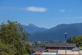 Photo 18: 6626 BRANTFORD Avenue in Burnaby: Upper Deer Lake House 1/2 Duplex for sale (Burnaby South)  : MLS®# R2191081