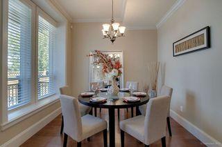 Photo 6: 6626 BRANTFORD Avenue in Burnaby: Upper Deer Lake House 1/2 Duplex for sale (Burnaby South)  : MLS®# R2191081