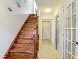 Photo 3: 27 Baycliffe Crescent in Brampton: Northwest Brampton House (3-Storey) for sale : MLS®# W3886724