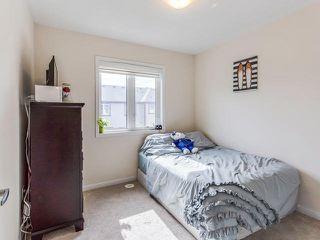Photo 11: 27 Baycliffe Crescent in Brampton: Northwest Brampton House (3-Storey) for sale : MLS®# W3886724