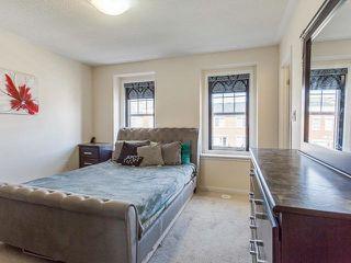 Photo 9: 27 Baycliffe Crescent in Brampton: Northwest Brampton House (3-Storey) for sale : MLS®# W3886724