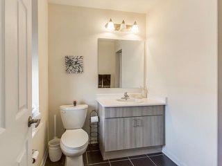 Photo 10: 27 Baycliffe Crescent in Brampton: Northwest Brampton House (3-Storey) for sale : MLS®# W3886724