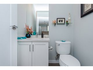 """Photo 13: 206 6655 192ND Street in Surrey: Clayton Townhouse for sale in """"ONE92"""" (Cloverdale)  : MLS®# R2194272"""